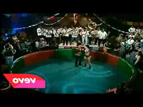 Maribel Guardia y Joan Sebastian - Aventurero