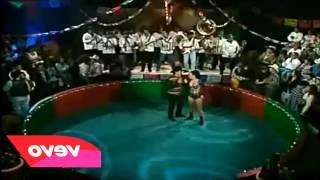 Joan Sebastian : Aventurero #YouTubeMusica #MusicaYouTube #VideosMusicales https://www.yousica.com/joan-sebastian-aventurero/   Videos YouTube Música  https://www.yousica.com