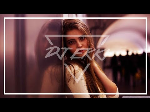 Melbourne Bounce & Charts Music Mix 2019 | Best Remixes Of Popular Songs