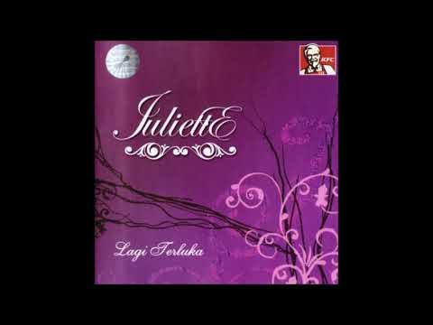 Free download Mp3 lagu Juliette - Demi Dia di ZingLagu.Com