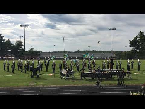 IHS Band @ Music City Invitational (39th Annual)