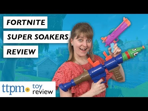 toy-review-|-nerf-super-soaker-fortnite-ts-r,-rl-and-hc-e-from-hasbro
