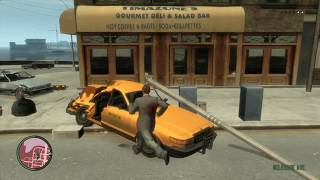видео моды, автомобили, коды GTA 4/GTA 5