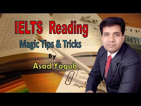 04 ielts reading labelling a diagram or map youtube ielts reading labelling a diagram or map ccuart