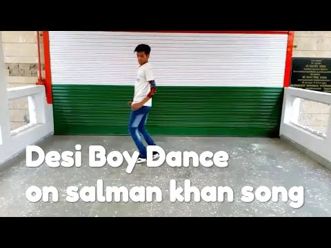 desi-boy-dance-on-salman-khan-song