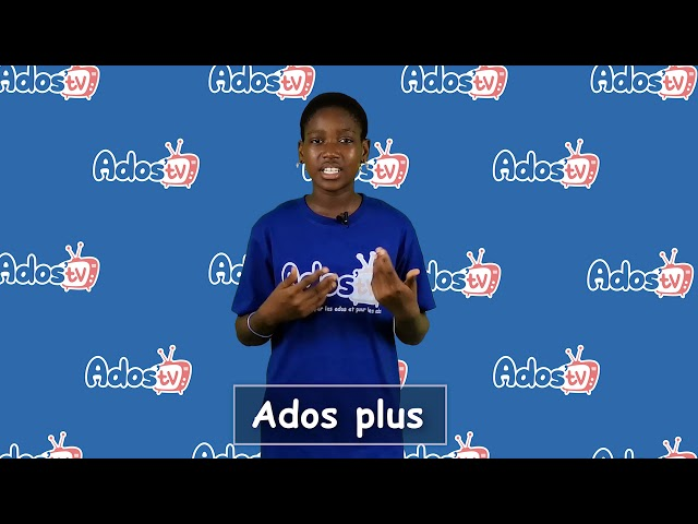 ADOS'TV_ADOS PLUS