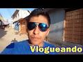 Video de Tlapa de Comonfort