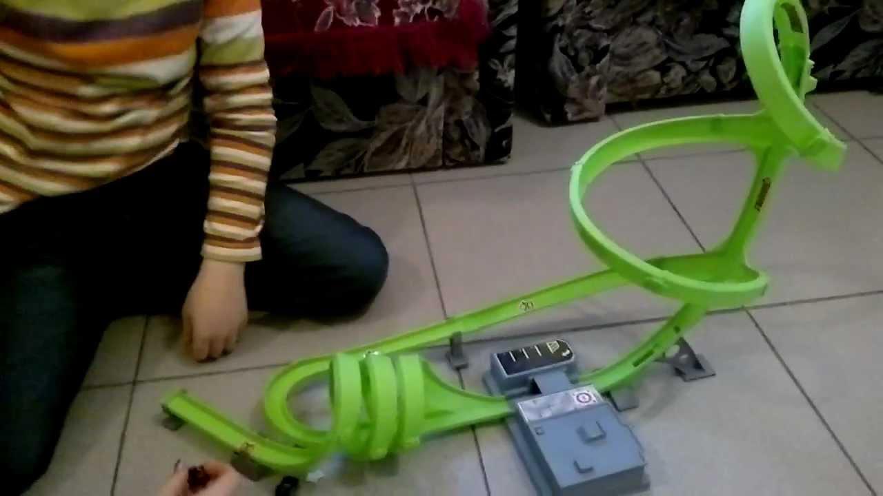 Уникальные пузырьковые стиральные машины Daewoo - YouTube