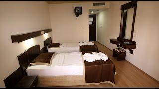 Отел Arsi в Аланья,Турция, реальные отзывы, обзор, информация