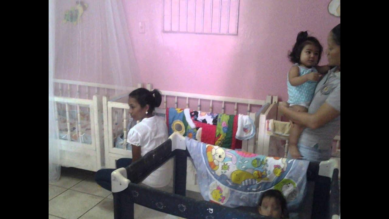 Jardin infantil winnie pooh youtube for Jardin infantil
