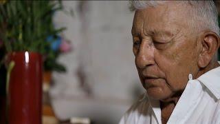 Мексика  Мистический ритуал сновидения