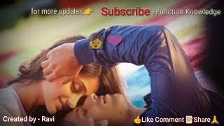 Naina neha kakkar   best whatsapp status video   Dangal   function knowledge
