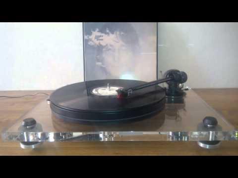 John Lennon – Imagine (Full Album Vinyl Rip)