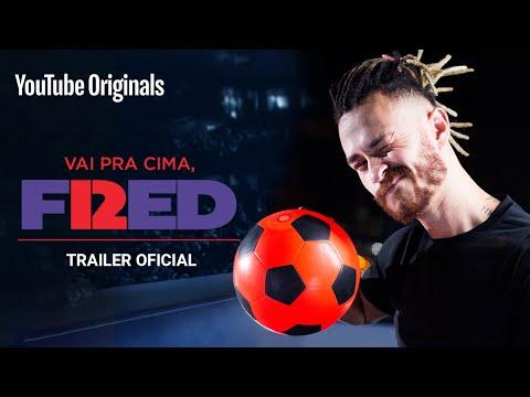vai-pra-cima-,-fred---official-trailer
