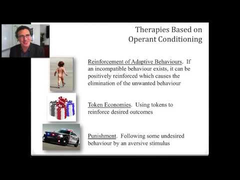 8:7   Lecture-7   Cognitive Behavioural Therapy