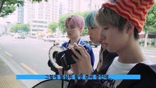 NCT DREAM BOY VIDEO EP.11