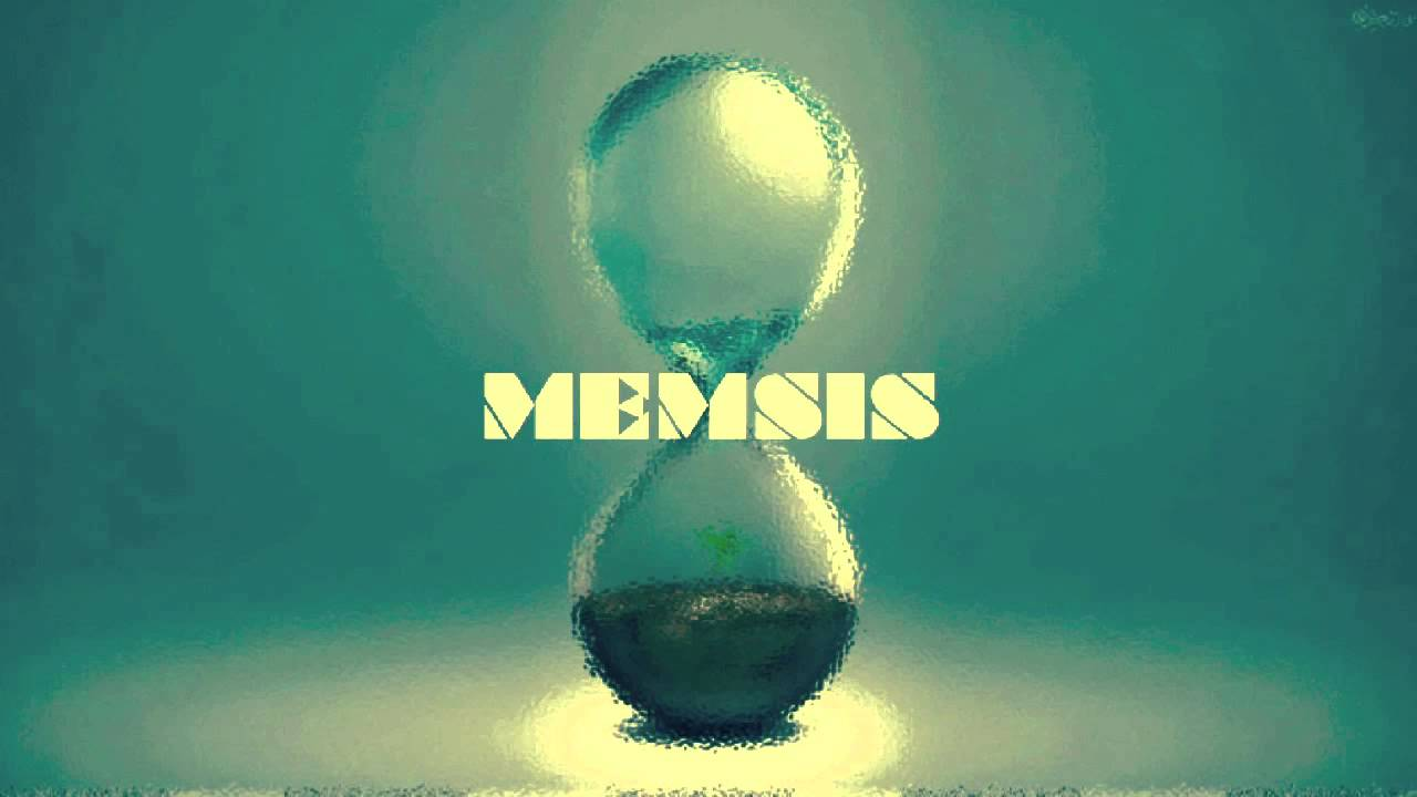 Memsis