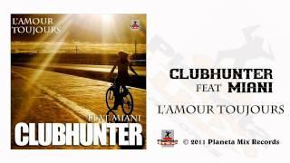 Clubhunter feat Miani - L