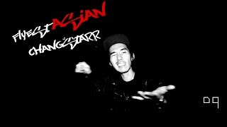Flyest Asian - Changstarr (MV)