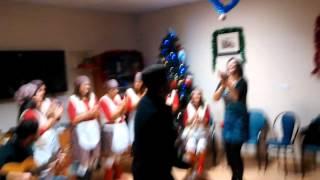 Video Zambombá RTCC 2014 (3) download MP3, 3GP, MP4, WEBM, AVI, FLV Desember 2017