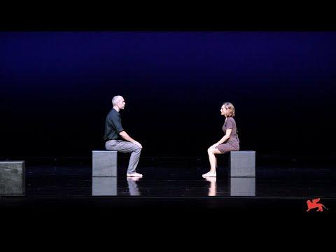 Biennale Teatro 2020 - Day #10 (Bartolini, Biennal...
