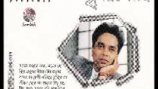 Prothom Tumi