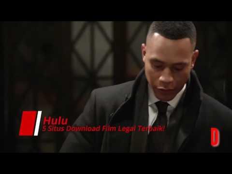 5 SITUS DOWLOAD FILM LEGAL TERUPDATE MARET 2017