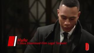 Video 5 SITUS DOWLOAD FILM LEGAL TERUPDATE MARET 2017 download MP3, 3GP, MP4, WEBM, AVI, FLV Agustus 2017