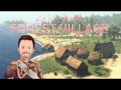 Life is Feudal Forest Village | We are no Longer Naked! | Episode 3