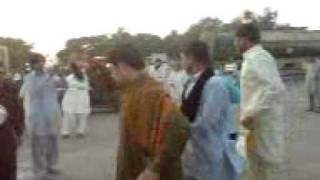 noor muhammad katawazai and noor muhammad kochi  new pashto song with attan