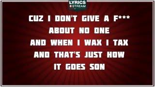 3 Sheets To The Wind (what's My Name) Lyrics - Kid Rock tribute - Lyrics2Stream Mp3