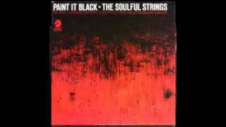 Paint it Black - The Soulful Strings.wmv