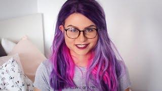 PARODIA Billie Sparrow | True Beauty is Internal