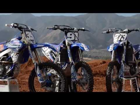 Снегоход Yamaha RS Viking Professional Описание, видео