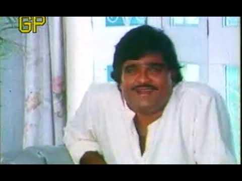 Vajva Re Vajva marathi movie 1