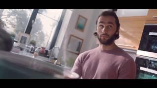 Реклама PANDORA к 8 марта - Женская месть