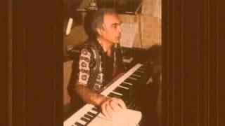 Cavanşir Quliyev - Sənsizlikdə (1985)