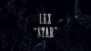 LEX - STAR