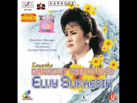 ELVY SUKAESIH  - Nasib Janda  [ BOWO Collect.]