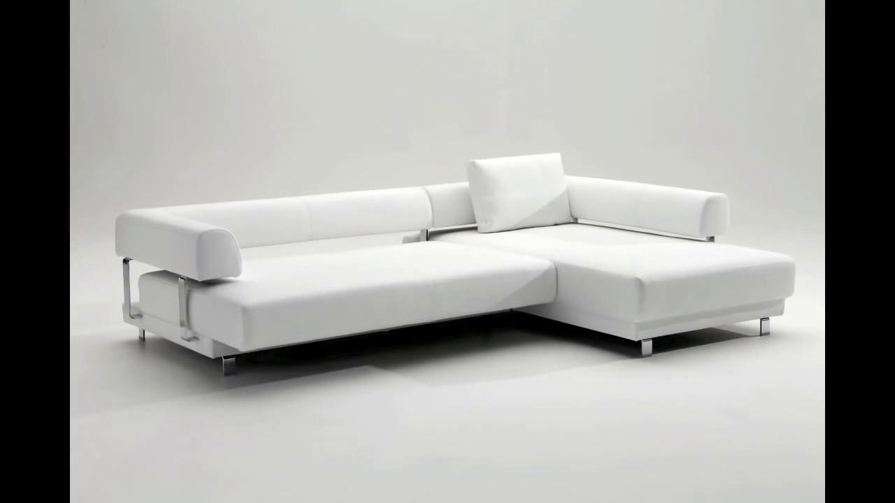 ewald schillig sofa erfahrung. Black Bedroom Furniture Sets. Home Design Ideas