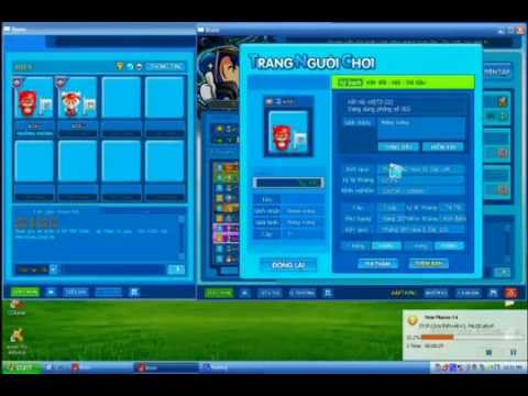Advanced Key and Mouse Recorder