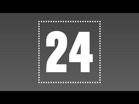 H.I. #24: Mr Complainy Pants