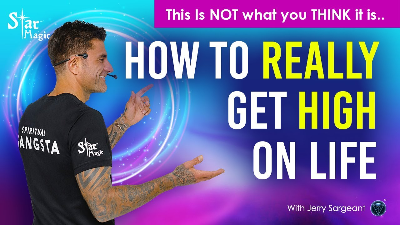 FASTEST Way To RAISE Your VIBRATION | OMG Are YOU Ready? | This is NOT What You THINK It Is!