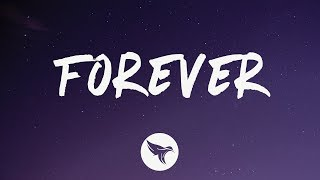 Download Mp3 Justin Bieber - Forever  Lyrics  Feat. Post Malone & Clever