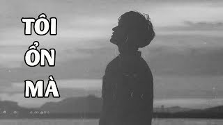 Nhạc Rap Buồn Và Tâm Trạng Vừa Nghe Vừa Khóc Dành Cho Người Thất Tình