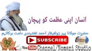 Download Meri Jannat Meri Maa Shaykh Zulfiqar Ahmed