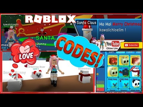 Roblox Obby Rob The Mansion Obby Gameplay Platform Gone