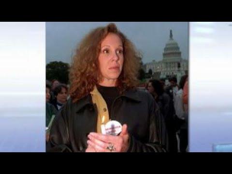 Nicole Brown Simpson's sister: Has OJ really learned?