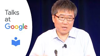 "Ha-Joon Chang: ""Economics: The User"