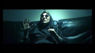 Smolasty - Coraz Więcej (prod. OLEK & Smolasty) [Official Video]
